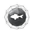 etal poisson sur-mesure