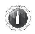 cave à vin sur-mesure