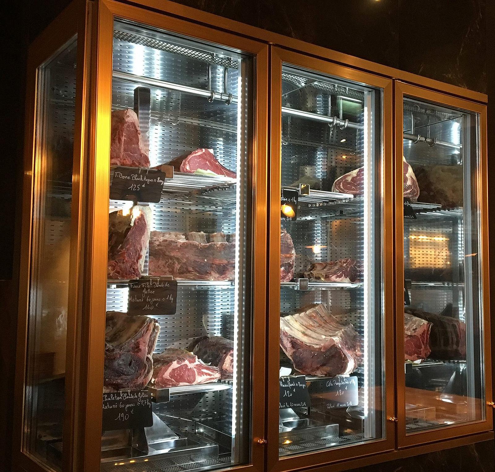 cave-maturation-viande-prix-2
